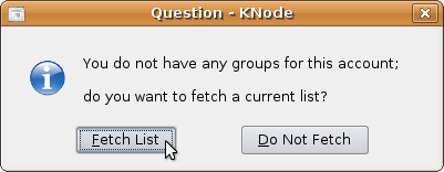 Dialog: Fetch group list?